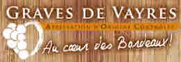logo_graves_de_vayres